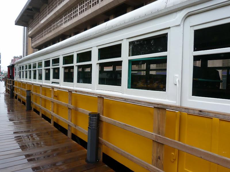 Aller retour a Hong Kong - P1140576.JPG
