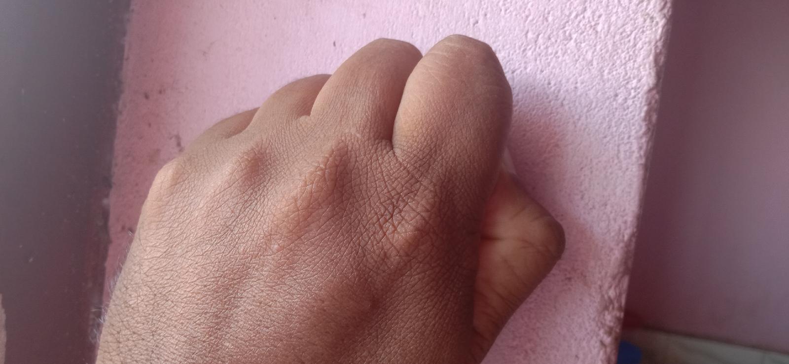 ಬೆಳ್ಳಾರೆಯಲ್ಲಿ ನಡೆದುಕೊಂಡು ಹೋಗುತ್ತಿದ್ದ ಯುವತಿಯ ಎಳೆದೊಯ್ಯಲು ಪರಿಚಿತನಿಂದಲೇ ಯತ್ನ- ಪ್ರಕರಣ ದಾಖಲು