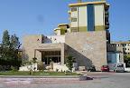 Фото 2 Ambiente Hotel