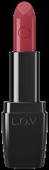 LOV-lipaffair-color-care-lipstick-560-p1-os-300dpi_1467708857