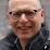 Niels van Dantzig's profile photo