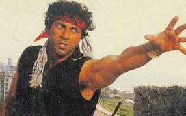 Sunny Deol को बॉलीवुड के ये 5 एक्टर देखते ही आ जाता है गुस्सा, अनिल कपूर का दबा दिया था गला