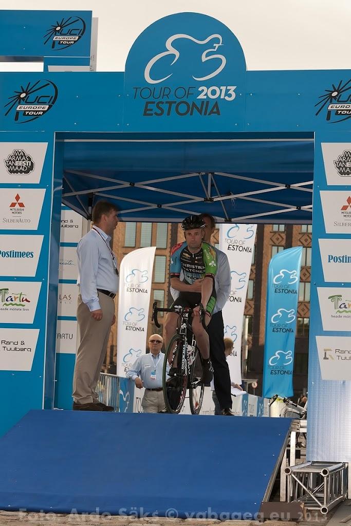 2013.05.30 Tour of Estonia, avaetapp Viimsis ja Tallinna vanalinnas - AS20130530TOEVL_205S.jpg