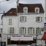 Rue du Docteur René d'Arbeltier