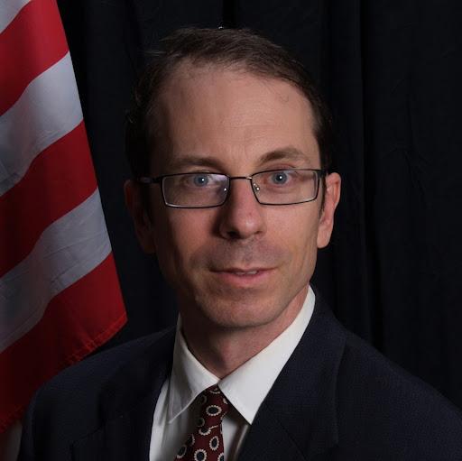 Michael Massey (Lawyer)