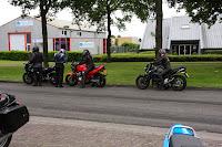 MuldersMotoren2014-207_0394.jpg