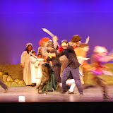 2012PiratesofPenzance - DSC_5925.JPG