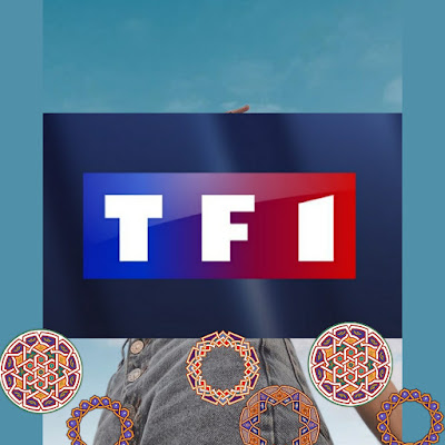 Nouvelle fréquence pour regarder TF1 France 2020 en direct gratuitement sans serveur sur le satellite Astra 19