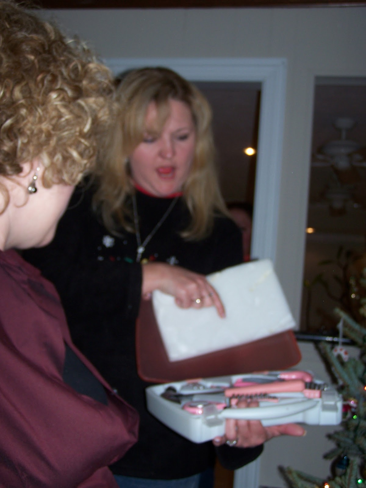 Christmas 2006 - 100_0913.JPG