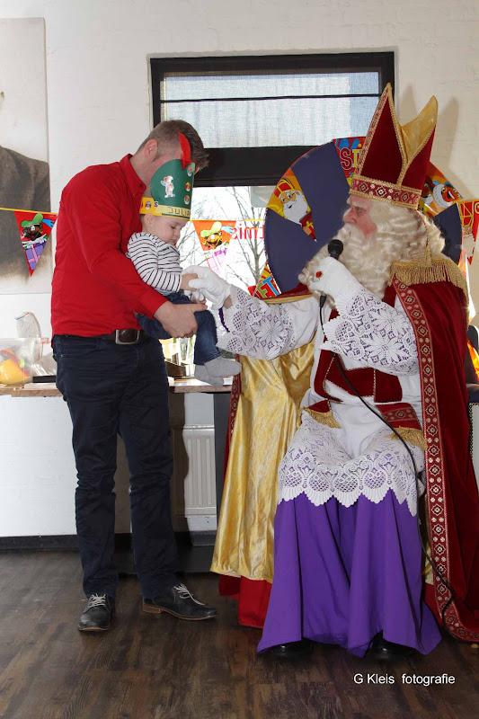 Sinterklaasfeest De Lichtmis - IMG_3308.jpg