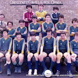 1983_team photo_Soccer.jpg