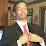 Tyler corpening's profile photo