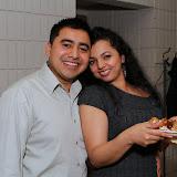 OLOS Navidad 2010 con Amigos Migrantes - IMG_9843.JPG