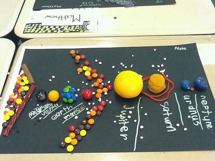 sistema-solar-maquetas-imagenes1