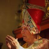 Tenshug for Sakya Dachen Rinpoche in Seattle, WA - 08-cc0125%2BC96.jpg
