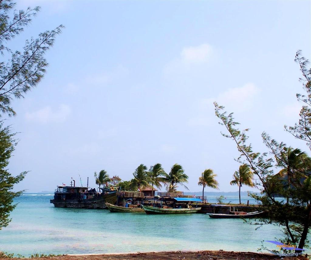 pulau harapan, 15-16 agustus 2015 canon 039