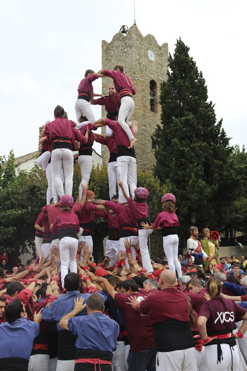 Diada Festa Major dEstiu de Vallromanes 04-10-2015 - 2015_10_04-Actuaci%C3%B3 Festa Major Vallromanes-23.jpg