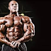 How to Gain Muscle Fast With Jeff Seid Steroids