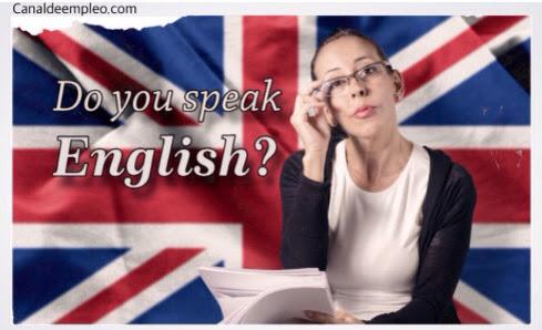Becas para estudiar inglés en Reino Unido e Irlanda