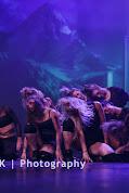 HanBalk Dance2Show 2015-6198.jpg
