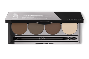 LOV-browtitude-eyebrow-contouring-palette-310-p1-ws-300dpi_1467297221