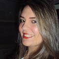 Marina Moreira Meira - photo