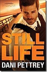 2 Still Life