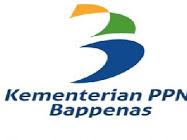 REKRUTMEN NON PNS KEMENTERIAN PERENCANAAN PEMBANGUNAN NASIONAL/ BADAN PERENCANAAN PEMBANGUNAN NASIONAL REPUBLIK INDONESIA BULAN APRIL 2020