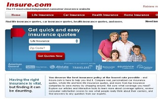 Insure.com.jpg