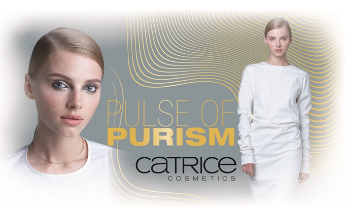 CATRICE_PM_Pulse of Purism_2017_Header_1478266682