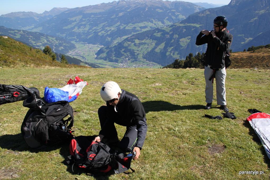 Wyjazd Austria-Włochy 2012 - IMG_6921.JPG