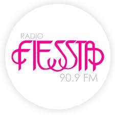 Logo Radio Fiessta