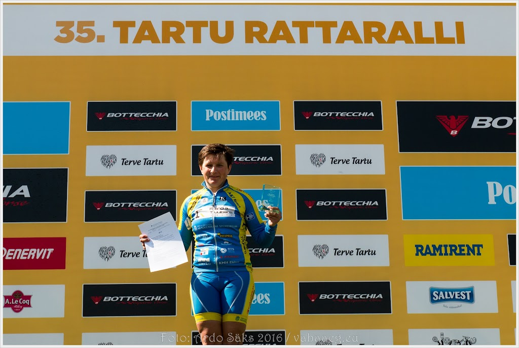 2016.05.29 35. Tartu Rattaralli - AS20160529KTM35RR_503M.JPG