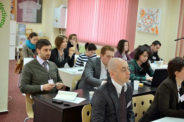 Critical Thinking, Master Class with Radu Atanasiu 099