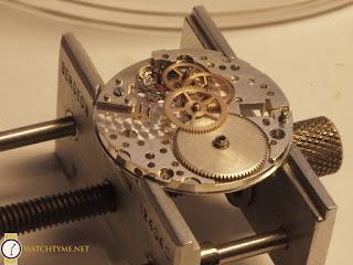Watchtyme-Rolex-Oysterdate-Cal1215_07_01_2016-25