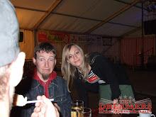 FFAtzenbrugg2007 (3 von 34)