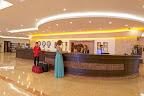 Фото 4 Royal Garden Suite Hotel