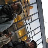 Spotkanie Taizé w Brukseli - bruksela%2B043.jpg