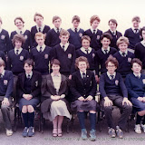 1983_class photo_Loyola_0_year.jpg