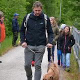 24. Mai 2016: On Tour zur Himmelsleiter Tirschenreuth - DSC_0285.JPG