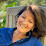 Maria Luisa Del Conte's profile photo