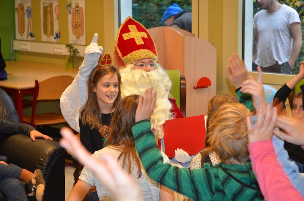 Sinterklaas op bezoek - Pluishoek%2B1dec%2B2017%252857%2529.JPG