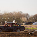 autocross-alphen-2015-081.jpg