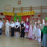 SwietoRodzicowWMotylkach2012