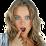 Patricia Diaz's profile photo