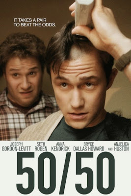 50/50 (2011) BluRay 720p HD Watch Online, Download Full Movie For Free