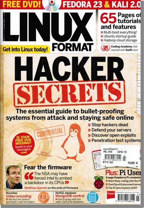 Linux Format Feb 2015_thumb[3][6]