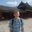 Дмитрий Никулин's profile photo