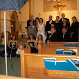 Our Wedding, photos by Joan Moeller - 100_0370.JPG