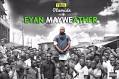 Music: Olamide - Eyan Mayweather